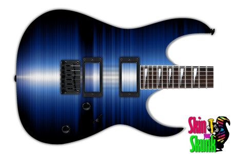 Buy Guitar Skin Abstracttwo Sound