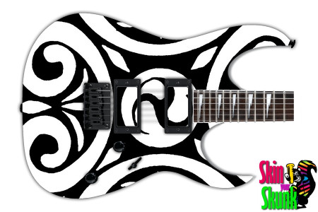 Buy Guitar Skin Bw1 Knight