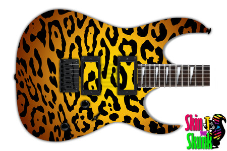 Buy Guitar Skin Classic Cheat