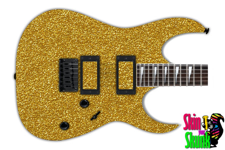 Buy Guitar Skin Classic Party