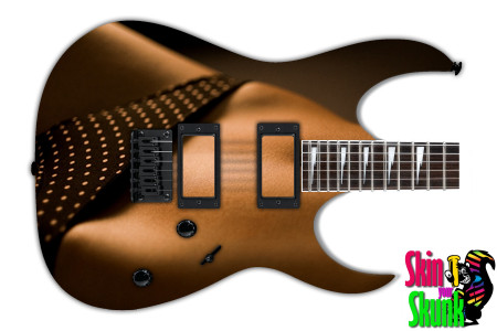 Buy Guitar Skin Sexy Curves