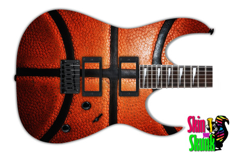 Buy Guitar Skin Texture Ball