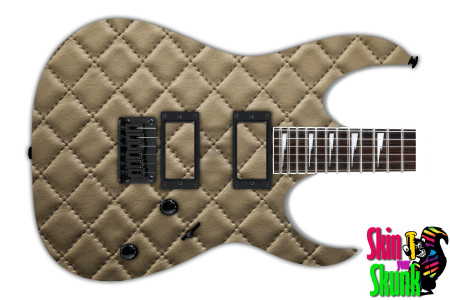 Buy Guitar Skin Texture Bed