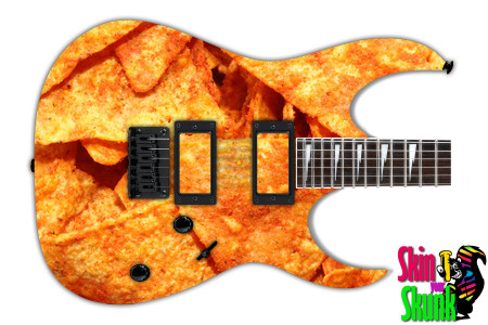 Buy Guitar Skin Texture Chips