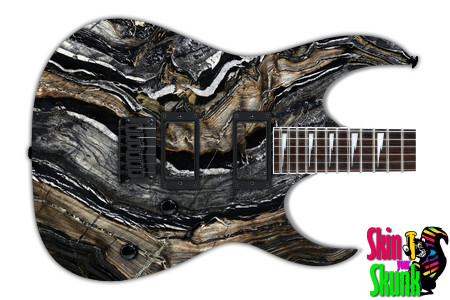 Buy Guitar Skin Texture Rough