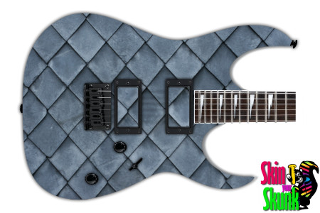 Buy Guitar Skin Texture Scales