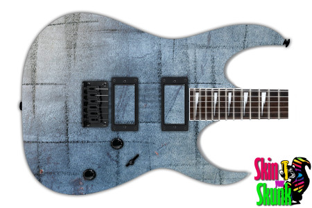 Buy Guitar Skin Texture Scratch